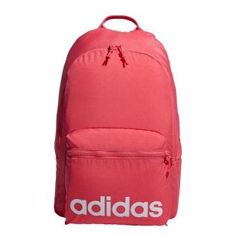 Plecak adidas Daily DM6159