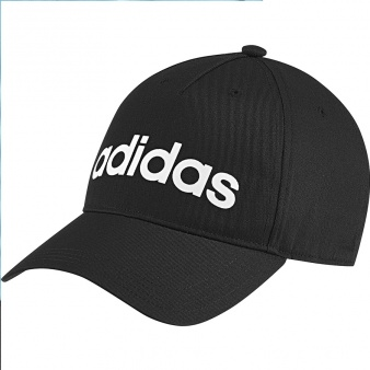 Czapka adidas Daily Cap DM6178