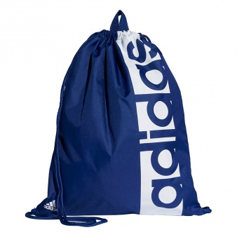 Plecak Worek adidas Linear Per GB DM7647