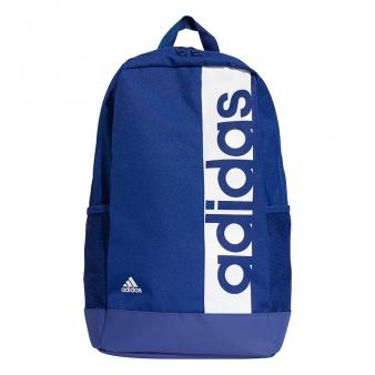 Plecak adidas Linear Per BP DM7661