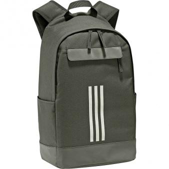 Plecak adidas Classic BP DM7671