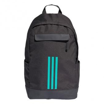 Plecak adidas Classic BP DM7672