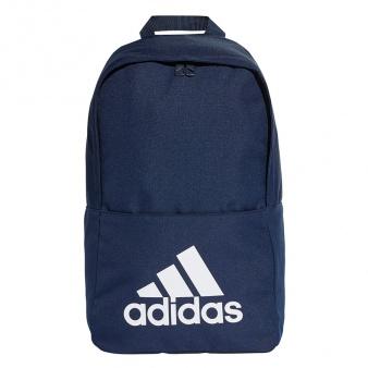 Plecak adidas Classic BP DM7677