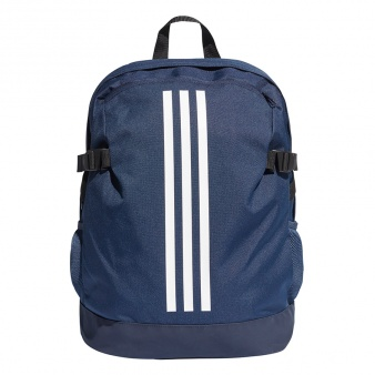 Plecak adidas BP Power DM7680