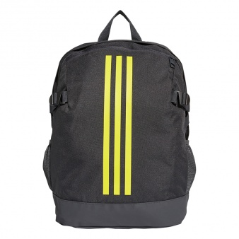 Plecak adidas BP Power IV M DM7681