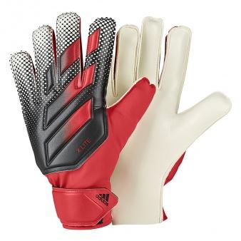 Rękawice adidas X Lite DN8536