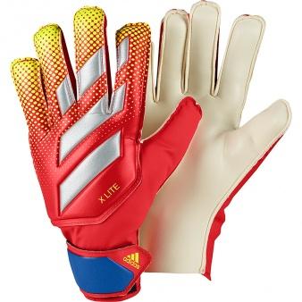Rękawice adidas X Lite DN8537