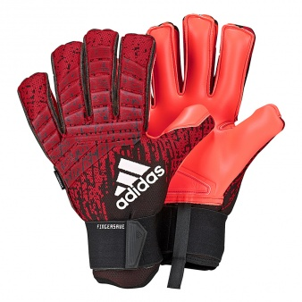 Rękawice adidas Predator PRO FS DN8584
