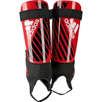 Nagolenniki adidas X Club DN8614