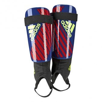 Nagolenniki adidas X Club DN8616