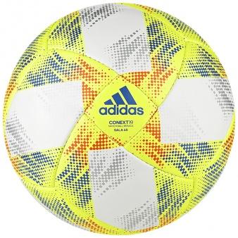 Piłka adidas Conext 19 Sala 65 DN8644
