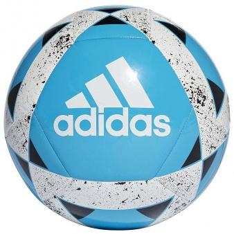 Piłka adidas Starlancer V DN8712