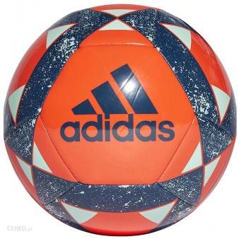 Piłka adidas Starlancer V DN8713