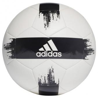 Piłka adidas EPP II DN8716
