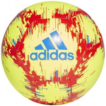 Piłka adidas CPT DN8733