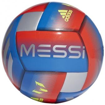 Piłka adidas Messi CPT DN8737