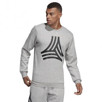 Bluza adidas Tango GR Sweat Crew DP2691