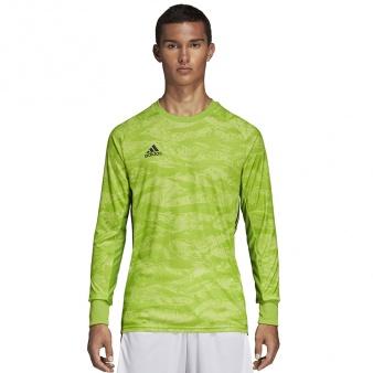 Bluza adidas Adipro 19 DP3137