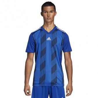 Koszulka adidas Striped 19 JSY DP3200
