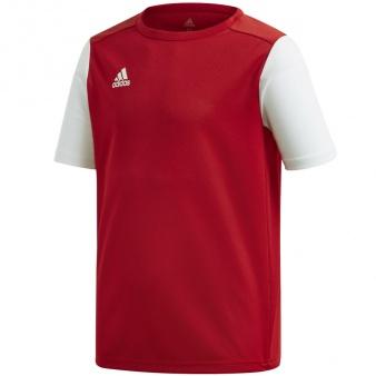 Koszulka adidas Estro 19 JSY Y DP3215