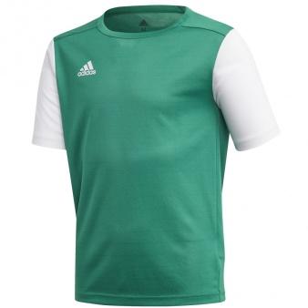 Koszulka adidas Estro 19 JSY Y DP3216