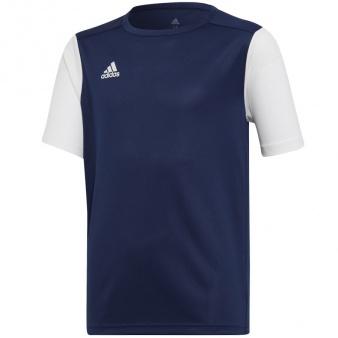 Koszulka adidas Estro 19 JSY Y DP3219