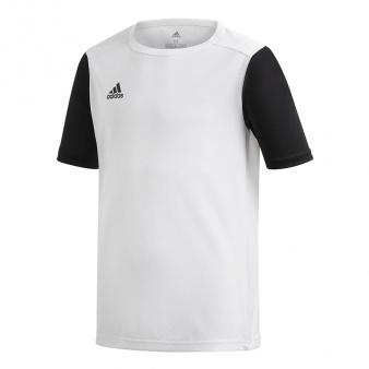 Koszulka adidas Estro 19 JSY Y DP3221