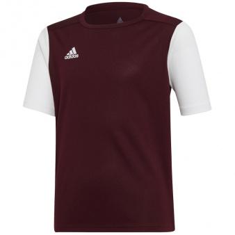 Koszulka adidas Estro 19 JSY Y DP3224