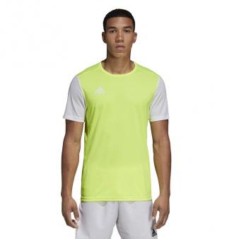 Koszulka adidas Estro 19 JSY DP3235