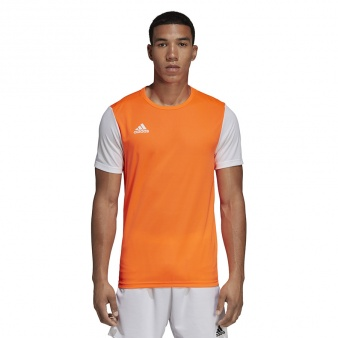 Koszulka adidas Estro 19 JSY DP3236