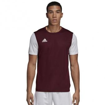 Koszulka adidas Estro 19 JSY DP3239