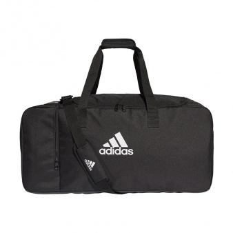Torba adidas TIRO Duffel Bag L DQ1067