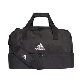 Torba adidas TIRO Duffel Bag BC S DQ1078