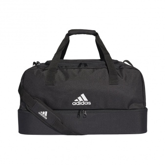 Torba adidas TIRO Duffel Bag BC M DQ1080