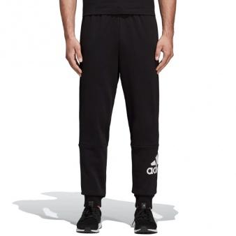 Spodnie adidas MH BOS Panty FT DQ1445