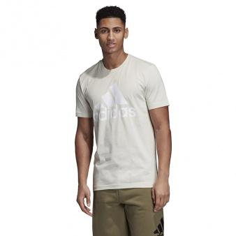 Koszulka adidas MH BOS Tee DQ1457