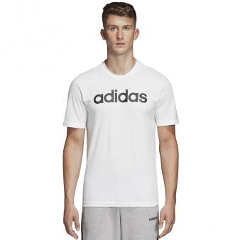 Koszulka adidas E LIN Tee DQ3056