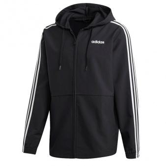 Bluza adidas E 3S WB WVN DQ3066