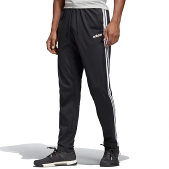 Spodnie adidas E 3S T Panty DQ3095