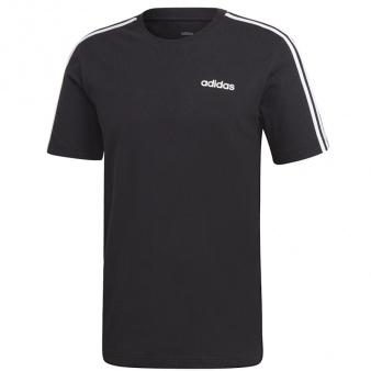 Koszulka adidas E 3S Tee DQ3113