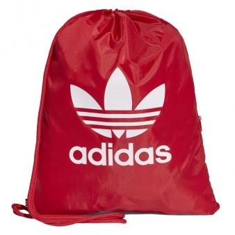 Plecak Worek adidas Originals Trefoil DQ3160