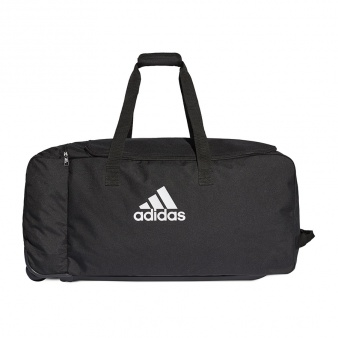 Torba adidas TIRO Duffel Bag XL WW DS8875
