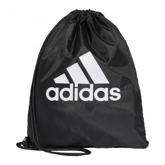 Worek Plecak adidas SP GYM DT2596