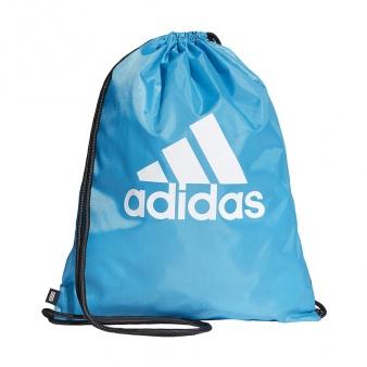 Worek Plecak adidas Gymsack SP DT2597
