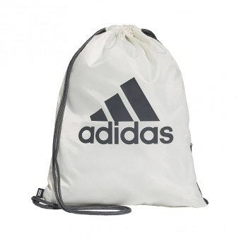Worek Plecak adidas SP GYM DT2598