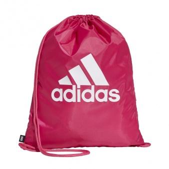 Worek Plecak adidas Gymsack SP DT2599