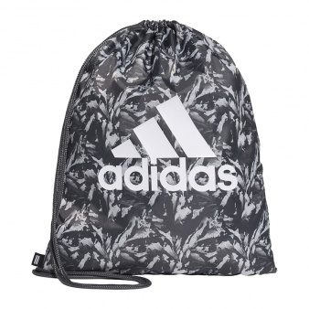 Worek Plecak adidas SP GYM DT2600