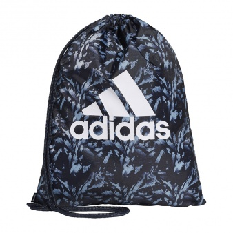 Worek Plecak adidas SP GYM G DT2601