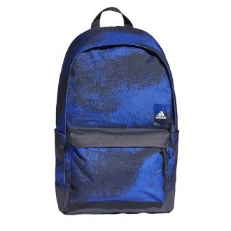 Plecak adidas Classic BP Pock G DT2615