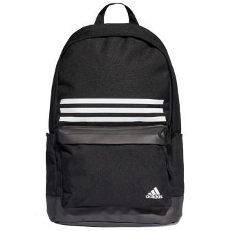 Plecak adidas Classic BP 3S Pocket DT2616